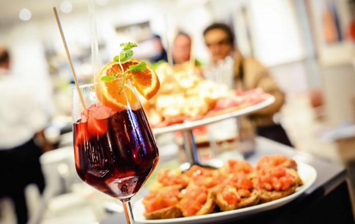 1 aperitivi 700x441 - HOME