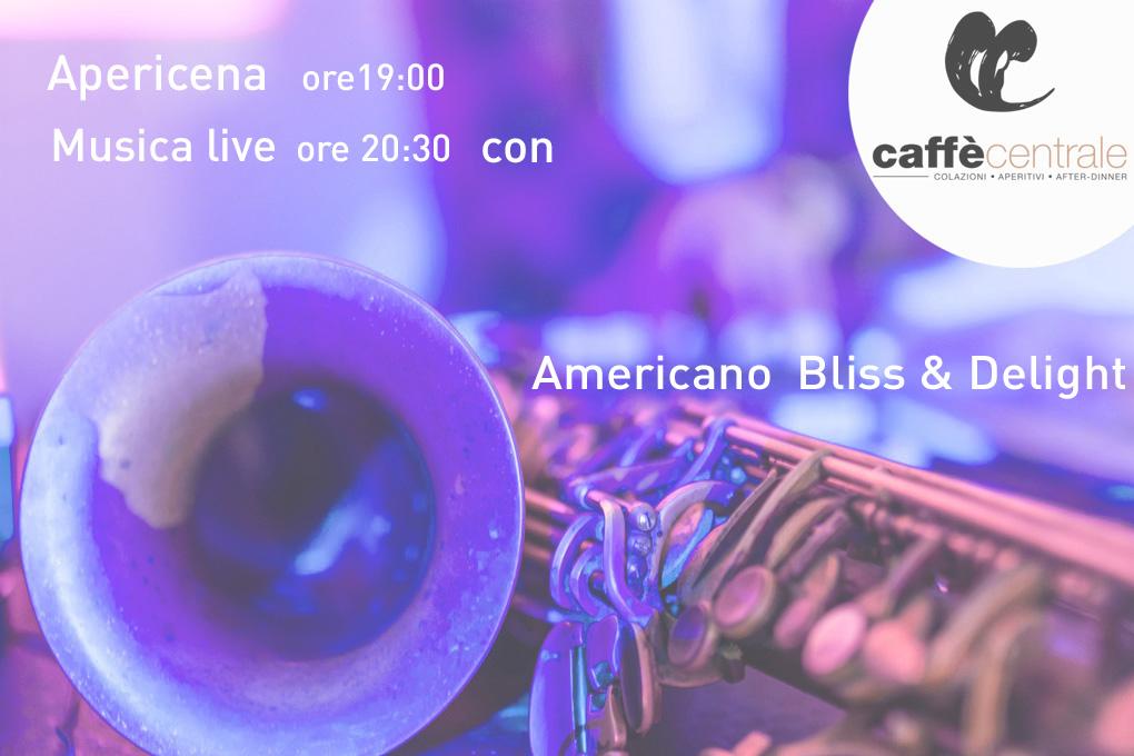 wine 933236 1280 - Caffè Centrale Jazz