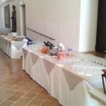 banqueting2 150x150 - BANQUETING