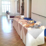 banqueting3 150x150 - BANQUETING