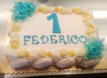 torta bambino federico 220x161 - PASTICCERIA e COLAZIONI