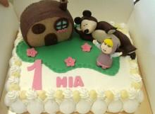 torta masha orso 220x161 - PASTICCERIA e COLAZIONI